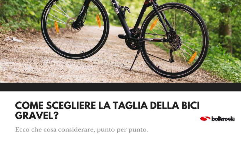 Quelle taille dois-je utiliser pour un vélo de 1,60 m?