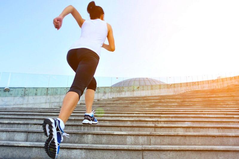 Comment perdre de la graisse du ventre?
